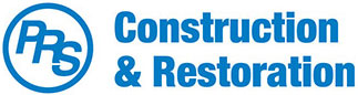 PRS Construction Inc